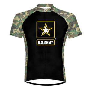 primal-wear-u.s.-army-midnight-jersey-copy-192108-1
